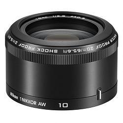 Nikon 10mm f/2.8 AW 1Nikkor
