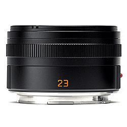 Leica 23mm f/2 ASPH Summicron-T