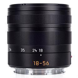 Leica 18-56mm f/3.5-5.6 ASPH Vario-Elmar-T
