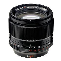 Fujifilm XF 56mm F1.2 R APD Fujinon