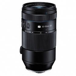 Samsung 50-150mm F2.8 S ED OIS EX-ZS50150AB