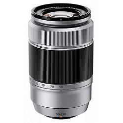 Fujifilm XC 50-230mm F4.5-6.7 OIS II Fujinon
