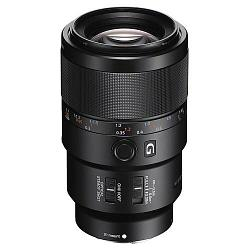 Sony FE 90mm f/2.8 Macro G OSS SEL90M28G