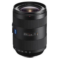 Sony 16-35mm f/2.8  ZA SSM II Vario-Sonnar T* SAL1635Z2