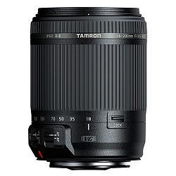 Tamron AF 18-200mm F/3.5-6.3 Di II VC