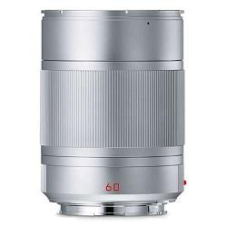 Leica 60mm f/2.8 APO Makro-Elmarit-TL