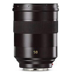 Leica 50mm f/1.4 ASPH Summilux-SL