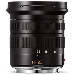 Leica 11-23mm f/3.5-4.5 ASPH Super-Vario-Elmar-T