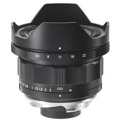 Voigtlander 10mm F5.6 Hyper-Wide-Heliar Asph