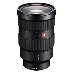 Sony FE 24-70mm f/2.8 GM SEL2470GM