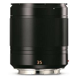 Leica 35mm f/1.4 ASPH Summilux-TL