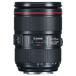 Canon EF 24-105mm f4 L IS II USM