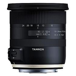 Tamron 10-24mm F/3.5-4.5 Di II VC HLD (B023)