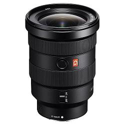 Sony FE 16-35mm f/2.8 GM SEL1635GM