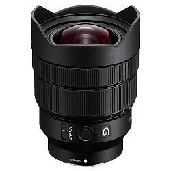 Sony FE 12-24mm f/4 G SEL1224G