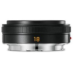 Leica 18mm f/2.9 ASPH Elmarit-TL