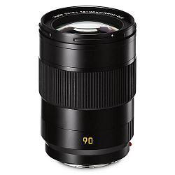 Leica 90mm f/2 ASPH APO-Summicron-SL