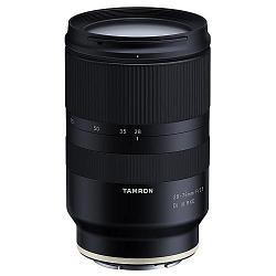 Tamron 28-75mm F/2.8 Di III RXD (A036)