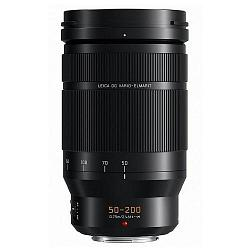 Panasonic 50-200mm f/2.8-4 ASPH Power OIS Leica DG Vario-Elmarit