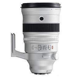 Fujifilm XF 200mm F2 R LM OIS WR Fujinon