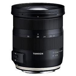 Tamron 17-35mm F/2.8-4 Di OSD (A037)