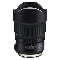 Tamron SP 15-30mm F/2.8 Di VC USD G2 (A041)